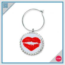 Sublimation Charm- Love